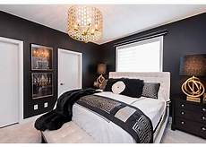 3 best interior designer decorators in saskatoon sk