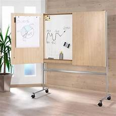 conference whiteboard cabinet aj products