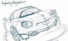 Kemp Vs Abrams Chart V Car For Me