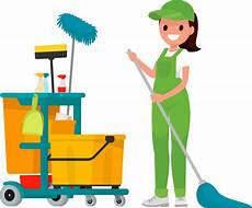 Cleaning Pic Professional Cleaners Cleaning Services In Brisbane