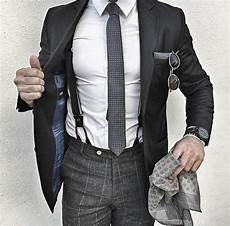trendy mens clothes 90 trendy for modern style and fashion