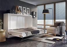 best mattresses for murphy beds 2019 reviews