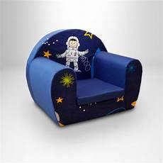 space boy design children s single foam chair