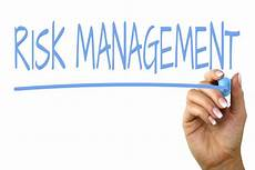 What Is Healthcare Management The Importance Of Health Care Risk Management