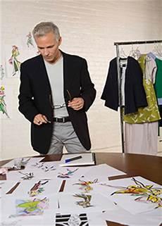 Fashion Apparel Design Recipes Fashion Designer