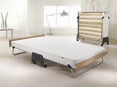 be j bed folding guest bed from slumberslumber