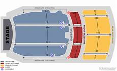 Lafontaine Theater Seating Chart Lunt Fontanne Theatre New York Tickets Schedule