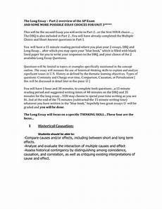 Essay Question Examples How To Start An Essay With A Question Examples Starting
