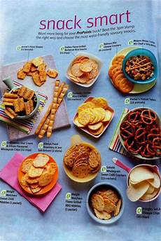 healthy lifestyle smart diet snacks chips and