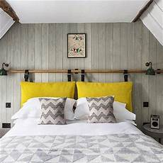 7 upholstered headboard ideas for your bedroom tradesmen