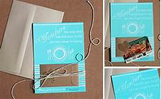 Gift Card Download Over 50 Printable Gift Card Holders For The Holidays Gcg