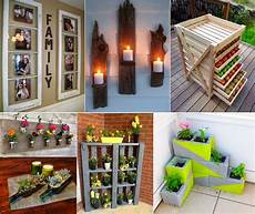 the coolest 34 diy projects you need to make this