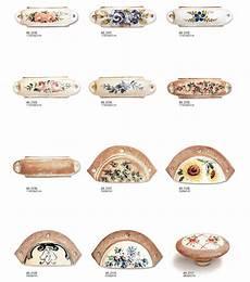 pomelli ceramica cucina mi piace immergersi nella bagno di casa pomelli da cucina