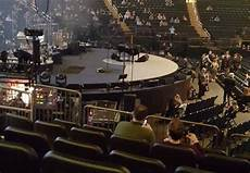 Square Garden Seating Chart Billy Joel Square Garden Section 115 Row 9 Seat 7 Billy