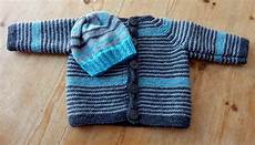 stricken raglan allerleisocken und mehr anleitung f 252 r die babyjacke