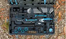 Pro Toolbox Werkzeugkoffermodellbahn by Pro Toolbox Xl Review A Toolset For The Eager Home