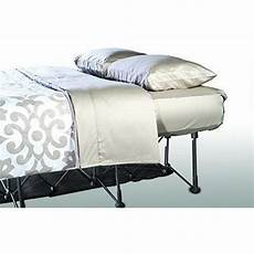 ez bed air mattress with frame rolling self