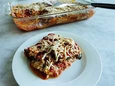Cooking Light Gluten Free Recipes Gluten Free Vegan Zucchini Lasagna Recipe Cooking Light