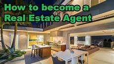 How To Sale Real Estate How To Get Your Real Estate License And Become A Real