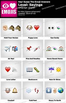 Sentences With Emoji Icons Emoji Quotes Quotesgram