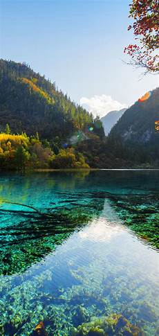Nature 4k Wallpaper For Tablet by 1080x2280 Lake Ultra Hd 4k One Plus 6 Huawei P20 Honor