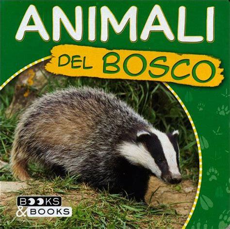 Milf Italiane Che Scopano