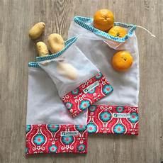 Malvorlagen Umweltschutz Selber Machen Einkaufsnetz Klein Einkaufsbeutel Handgefertigte