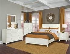 Bedroom Furniture Ideas 17 Timeless Bedroom Designs With Wooden Furniture For