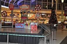 Galleria Tree Lighting 2018 Riverchase Galleria To Hold 2016 Tree Lighting Ceremony