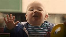 Windows 10 Baby Commercial More Windows 10 Tv Ads Show Smiling Babies And Happy Feet