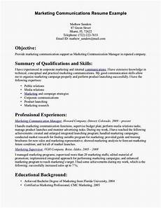 Strong Communication Skills Resume Examples Communication Skills Resume Examples Luxury Cover Letter
