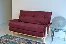 small futon bed compact futon sofa bed size futon with small