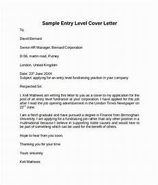 Entry Level Nursing Cover Letters Entry Level Nurse Cover Letter Beautiful Entry Level Cover