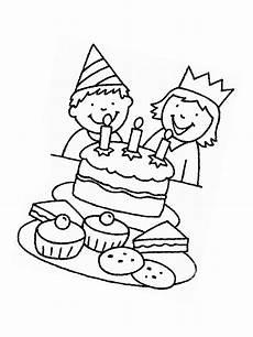 Ausmalbilder Zum Ausdrucken Kostenlos Ausmalbilder Malvorlagen Zum Geburtstag Kostenlos Zum