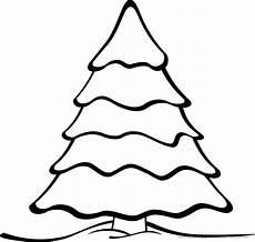 gratis ausmalbilder tannenbaum ausmalbilder