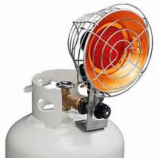 How To Light A Propane Heater Avenger 15 000 Btu Infrared Propane Portable Heater