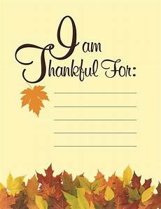 thanksgiving card template gratitude this thanksgiving american greetings