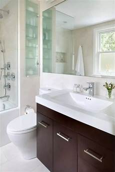 Bathroom Shower Designs Small Spaces Small Bathroom Space Saving Vanity Ideas Small Design Ideas