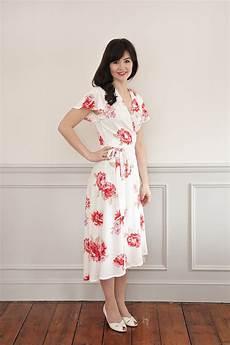 sew it dress sewing pattern sew it