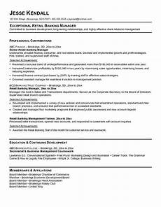 Sample Of Objectives In A Resumes 10 Great Good Resume Objectives Samplebusinessresume Com
