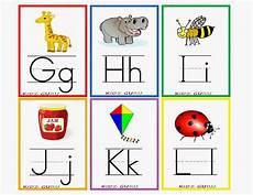 Letter Flashcards Kindergarten Worksheets Printable Worksheets Alphabet