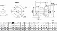 Pulley Dimension Chart Nidec Shimpo Corporation 3000 Pulley Dimensions
