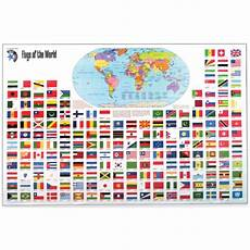 Flags Of The World Chart Printable Flags Of The World Chart Montessori Services
