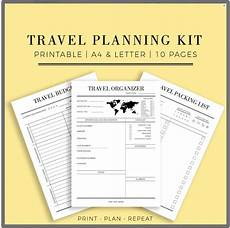 Itinerary Template Pages 10 Itinerary Template Examples Templates Assistant