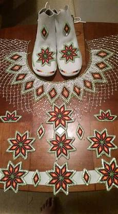 idea by lakeishia wallace on choctaw beadwork bead work