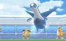 Pokemon Go Latias Iv Chart Pokemon Go Latios Raid Guide Counters Moveset Iv Chart