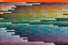 Buy Ral Color Chart Ral Design Colors Ral Color Charts