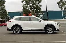 2020 Mazda Cx 9s by Mazda Cx 9 2019 2020 Azami Le Review Term