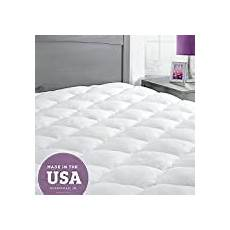 best bed cooling systems bed fans and cooling mattress