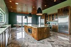 reclaimed kitchen island 25 reclaimed wood kitchen islands pictures designing idea